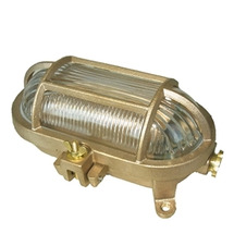LEDランプ付カメガ…