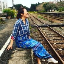 いすみ鉄道×SUZU…
