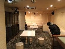 名古屋ホストクラブ,ホスト,ホストブログ,名古屋ホスト社長