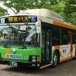 今日は「都バス記念日…