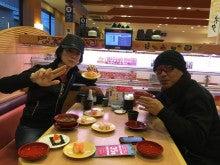 かっぱ寿司,名古屋ホスト,ホストクラブブログ