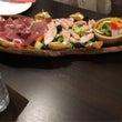 スパニッシュ料理(^…