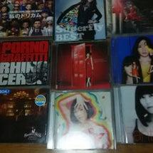芸能ニュース、CD、…