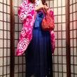 卒業式 着物 袴 レ…