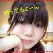 """生誕祭!""""【1/19…"""