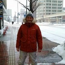 札幌ばんけいスキー場…