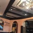「レストラン ミカサ…