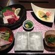 熊本の馬肉料理