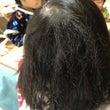 「子供の髪のもつれっ…