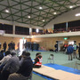 阪神・淡路大震災から…