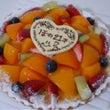Happy Birt…