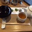 茶寮つぼ市製茶本舗・…