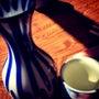燗酒 Time ……