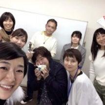 ■心屋塾初級セミナー…