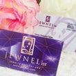 JEWNEList〜…