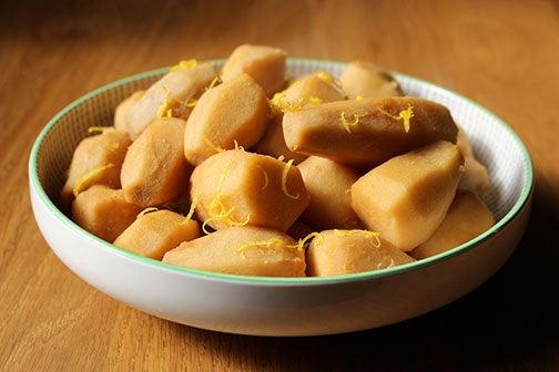 里芋の煮っ転がし01
