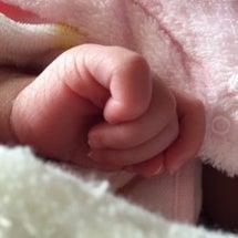 生後4週間。