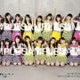 「AKB48・16期…