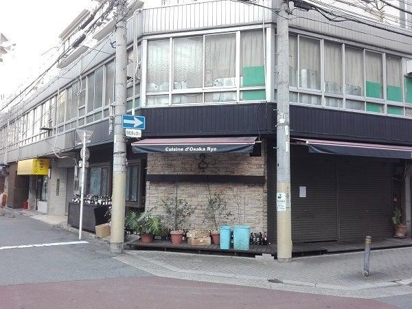 るみこ2911