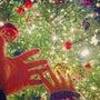 2016クリスマスま…