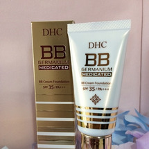 【DHC】薬用 BB…