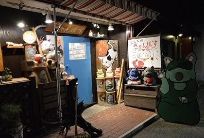 奈良駅周辺6