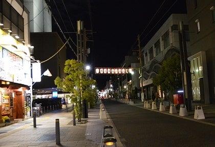 奈良駅周辺3