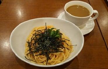 奈良駅周辺9