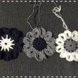 編み物で小物を作りた…