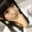 西倉21歳✿優ちゃん