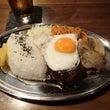 洋食ランチ