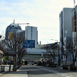 堺市内での素行調査