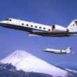 次回は是非日本製の飛…