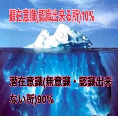 {ECCC314A-B860-4ADE-9D96-98F9784D276D}