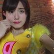 鉄板女子♡1013♡