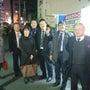 香川県の政策部、交流…