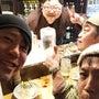 同級生LOVE!!!…