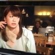 #東京タラレバ娘 に…
