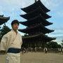 秋山です\(^-^)…