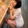 AKB48のオールナ…