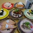 魚魚丸 甚目寺店(甚…