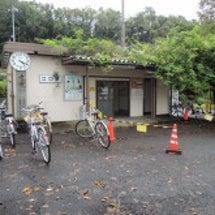 【まったり駅探訪】徳…