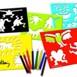 Keith Hari…