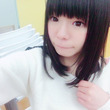 【南】冬休みー!