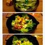 Pizza Dinn…
