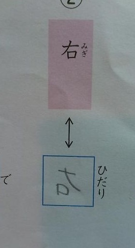 {EF566B3A-49D5-41CA-BCCE-E13BE20499B4}