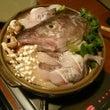 美味しい北海道の郷土…