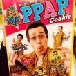 PPAPクッキー!♪