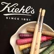 Kiehl's 新商…