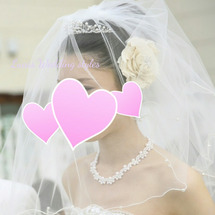 Wedding ar…
